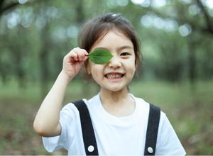 最新影楼资讯新闻-儿童摄影—以后你将何去何从?