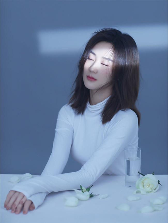 專訪攝影師尹曦澤