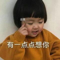 爭辯:中國的攝影技術到底行不行?