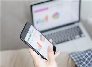 最新影樓資訊新聞-你為獲客投入了多少廣告成本?全渠道數據分析,低成本高效獲客