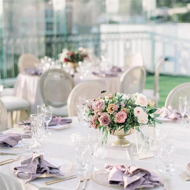 婚禮這樁大生意,何時才能恢復昔日榮光?