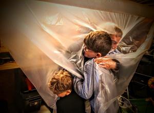 最新影楼资讯新闻-华为2020新影像大赛圆满收官:丹麦、阿根廷、中国三位摄影师获年度摄影师大奖