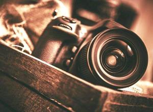 最新影樓資訊新聞-日本相機巨頭,年營收2324億,全球市占率超45%,高居第一