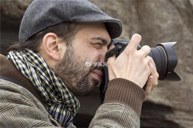 """全民摄影时代,摄影行业还有多少""""利润""""可图?"""