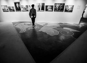 2020上海國際攝影節 | 即時攝影大賽入圍作品(十一)
