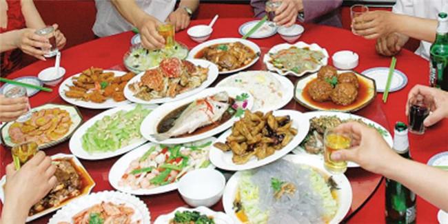 天津婚庆市场:户外婚礼受欢迎,婚庆公司出现新变化