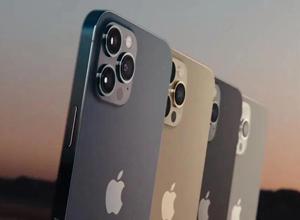 從攝影的角度看,iPhone 12值不值得入手?