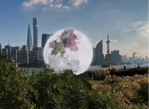 最新影楼菲彩国际APP新闻-2020上海国际菲彩国际在线节暨第十五届上海国际菲彩国际在线艺术展览华丽转身