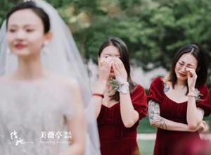 最新影楼菲彩国际APP新闻-承认吧你根本看不出来,你的婚礼摄像菲彩国际在线值不值这个价