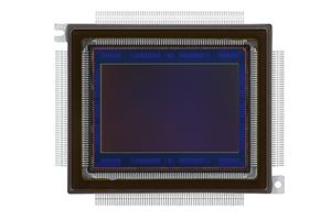 最新影楼菲彩国际APP新闻-佳能:将推出约2.5亿像素超高分辨率CMOS传感器