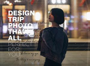最新影楼资讯新闻-作为一名摄影师,你会把相机借给别人吗?