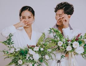 专访修图师姬豪