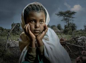 最新影楼资讯新闻-国际摄影协会(IPA)第十一届国际摄影艺术展征稿