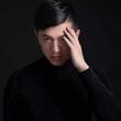 专访儿童摄影师张雷