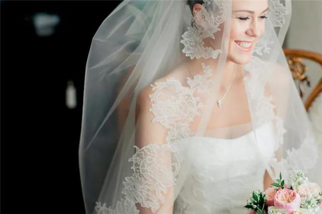 未來:2021年以后的婚禮趨勢