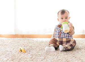 最新影樓資訊新聞-兒童影樓遭遇獲客瓶頸期?如何突破轉型?丨影樓管理軟件