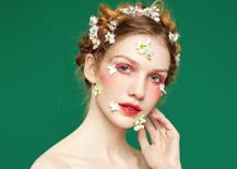 作者:又又造型化妆培训