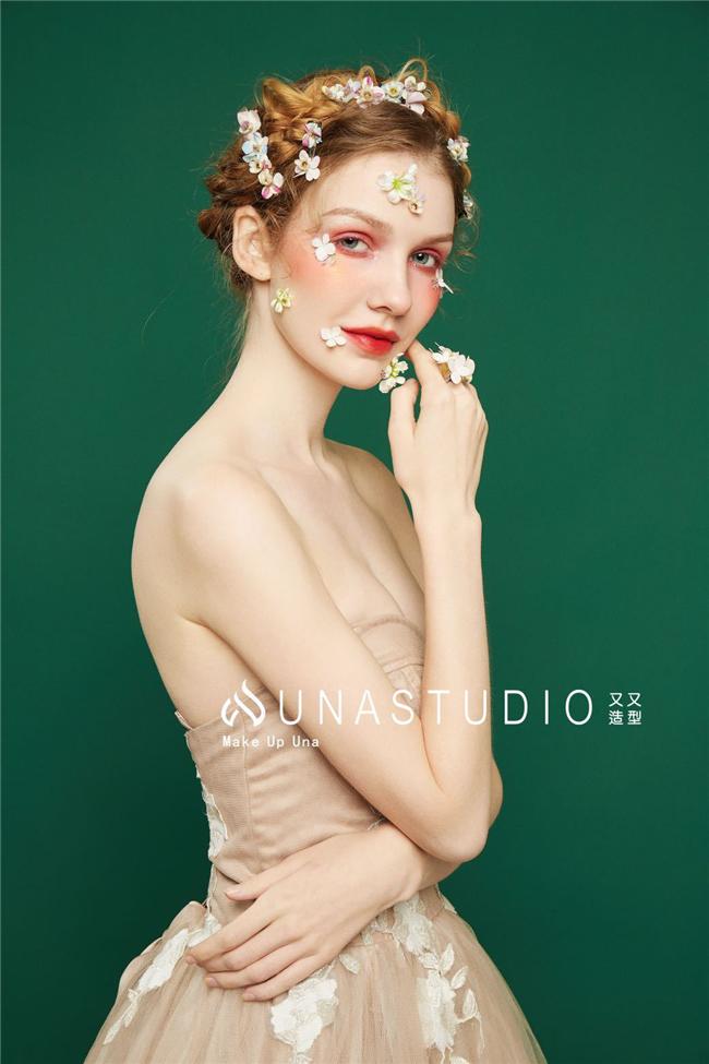 专业化妆师和美妆达人有什么区别?