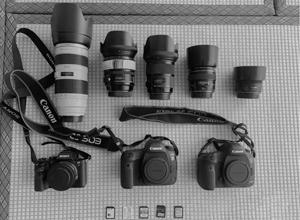 最新影楼资讯新闻-婚纱摄影丨关于拍摄背后的故事,想悄悄给你们说