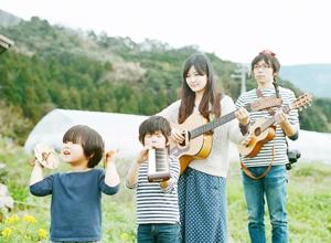 最新影楼资讯新闻-摄影师眼里的家庭纪实摄影是怎样的?