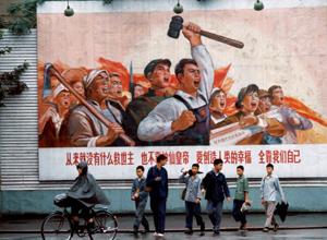 最新影楼资讯新闻-马格南摄影师布鲁诺·巴贝去世:用照片捕捉中国半个世纪里的颜色