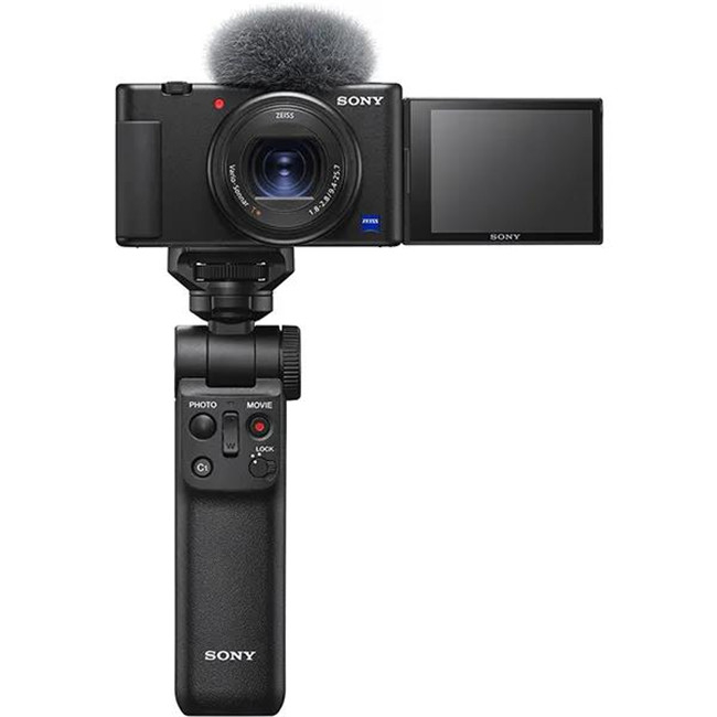11月上半月緊湊型相機銷量排名 83倍光學變焦機型上榜