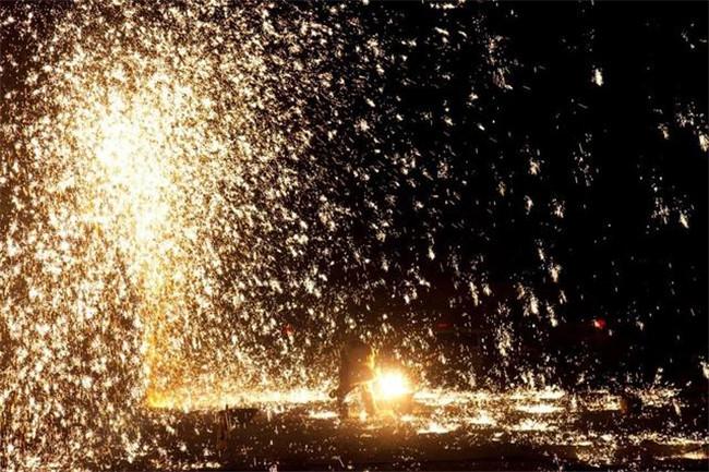 全球頂級攝影盛宴:相逢2020廈門集美·阿爾勒國際攝影季