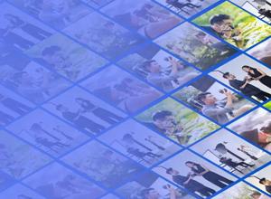 最新影樓資訊新聞-億級消費人群背后的市場真相,騰訊營銷洞察《2020寫真消費人群需求報告》發布