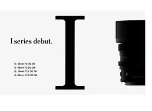 最新影楼资讯新闻-适马24/35/65完整规格流出 12月1日正式发布