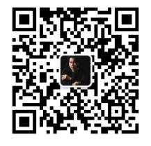 专访摄影导师叶青春
