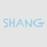 修圖師SHANG