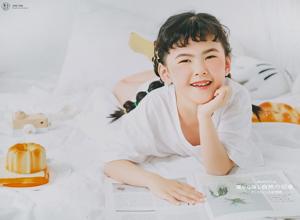 最新影樓資訊新聞-2021,我們兒童攝影將會涅槃重生!(老板必讀)