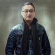 專訪慕凡裝飾總經理劉杰
