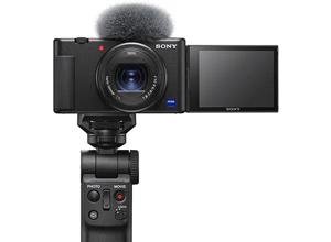 最新影樓資訊新聞-12月上半月緊湊型相機銷量排行 高價黑白相機上榜