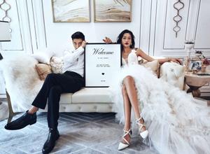 最新影楼资讯新闻-获客竞争尤为激烈 我国婚纱礼服市场分析