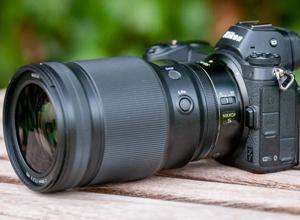 最新影楼资讯新闻-尼康Nikkor Z 50mm f/1.2 S镜头测评汇总