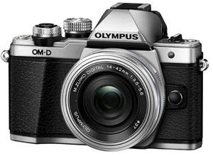 最新影樓資訊新聞-BCN發布2020年日本無反相機銷量排名 奧林巴斯雄起
