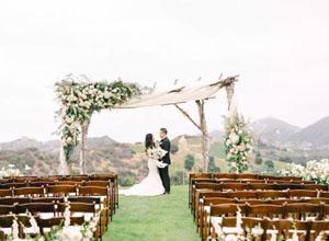 最新影樓資訊新聞-下一個10年,婚禮會走向何方?