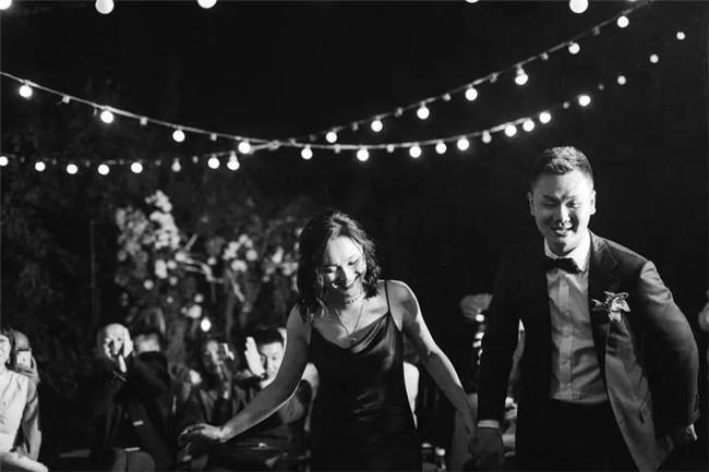 互聯網不帶婚慶行業玩?