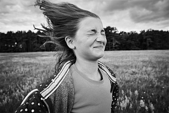 IPA國際攝影獎最佳表現作品展:每一張照片都在講述一個故事