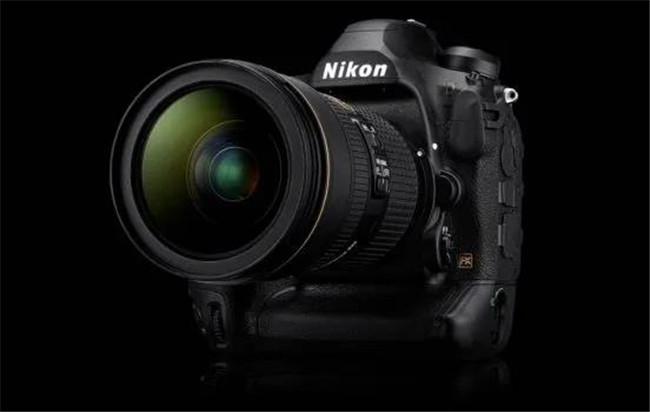 尼康鏡頭以及相機配件不再支持全球聯保