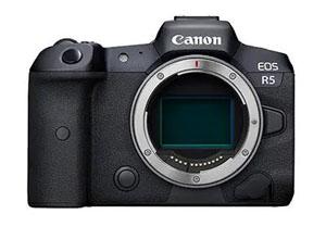 最新影樓資訊新聞-12月新相機與二手相機銷量排行榜 戰局突變