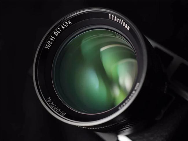 年度盤點|2020年影像行業十大關鍵詞