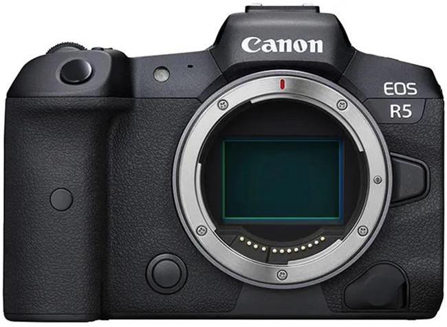 12月下半月相機銷量排名 佳能、索尼兩強相爭