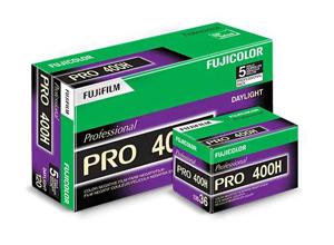 最新影樓資訊新聞-攝影新鮮事:3D打印照片成功|老蛙推出4只F0.95鏡頭|富士停產Pro 400H膠卷