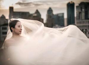 最新影楼资讯新闻-婚礼影像同质化的根本原因是我们自己