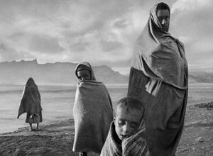 最新影樓資訊新聞-今天我們需要怎樣的攝影獎?劉香成談西方攝影師的跟風與中國攝影師的窠臼
