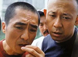 迄今唯一获得过普利奖的华人摄影师,拍下了这些明星的青葱岁月