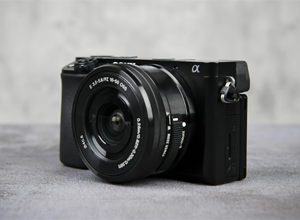最新影樓資訊新聞-買攝影器材,合適自己的就是最好的