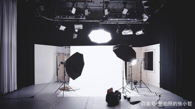 市场经济下摄影的流程化与创新